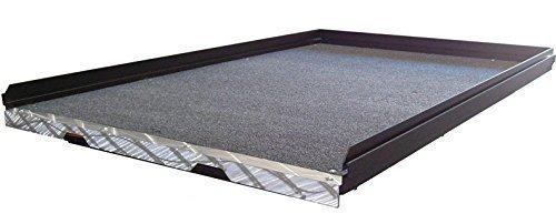 bed slides - 4