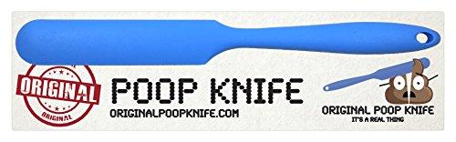Poop Knife (Spencer Gifts)