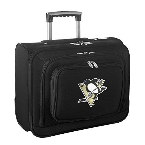 nhl-pittsburgh-penguins-wheeled-laptop-overnighter
