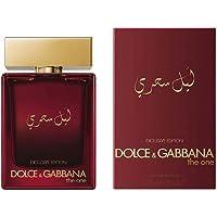 Dolce & Gabbana The One Mysterious Night EDP, 100 ml
