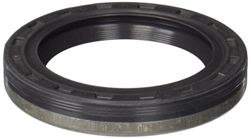 ACDelco 12608750 GM Original Equipment Front Crankshaft Engine Oil (Front Engine Seal)