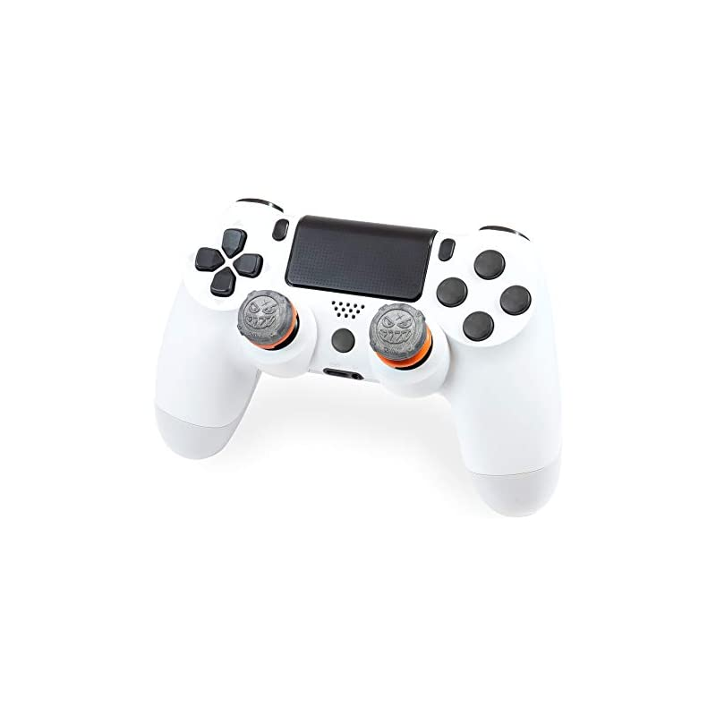 KontrolFreek Call of Duty: Black Ops 4 G
