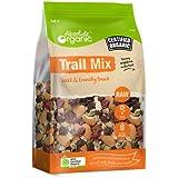 Absolute Organic Trail Mix , 250g