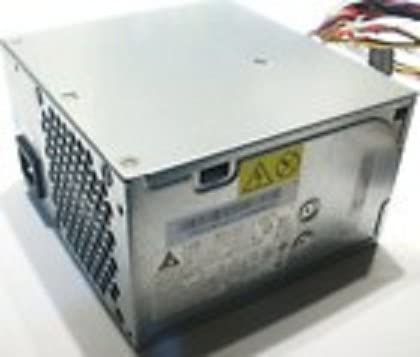 Delta 280w Power Supply Dps-280fb a