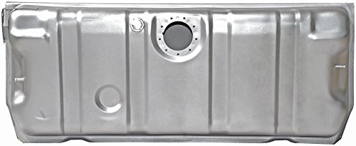 Dorman 576-062 Fuel Tank with Seal