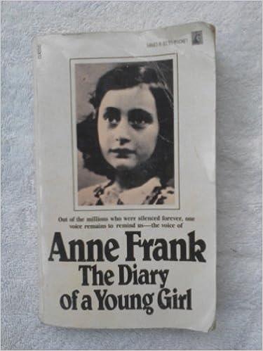 anne franks dagbog online