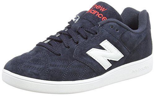 New Balance Ml11av1, Sneaker Uomo Blu (Blue)