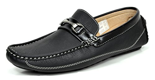 Bruno-MARC-MODA-ITALY-Mens-Classic-Fashion-On-The-Go-Driving-Casual-Loafers-Boat-Shoes