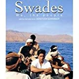 Buy Swades