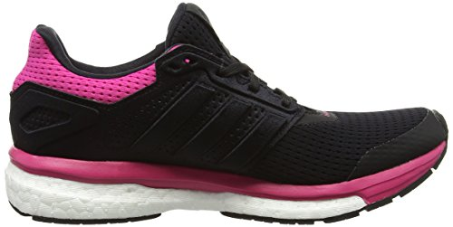 top quality adidas Supernova Glide Boost 8 Women's Running Shoes - SS16 Black pick a best sale online popular sale factory outlet visa payment for sale ObYzA5VDo