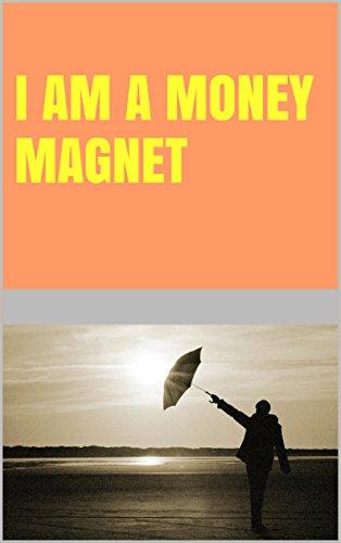 Attitude Magnet - 4