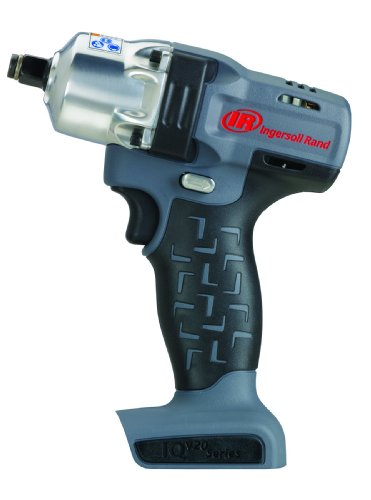 ingersoll rand cordless hammer drill price compare