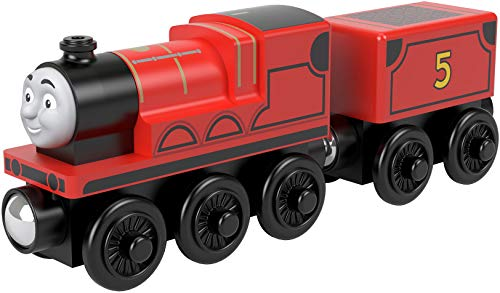 Thomas & Friends Fisher-Price Wood, ()