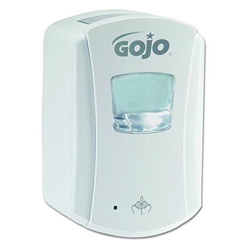 Gojo GOJO LTX Dispenser