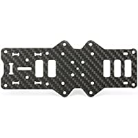 BangBang Lower Board Spare Part 2.0mm/3.0mm for TC-R180 TC-R220 TC-R260 Frame Kit (1Pc: Thickness 2mm)