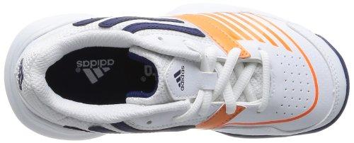 Adidas - ADIDAS GALAXY ELITE III K F32833 - W12478
