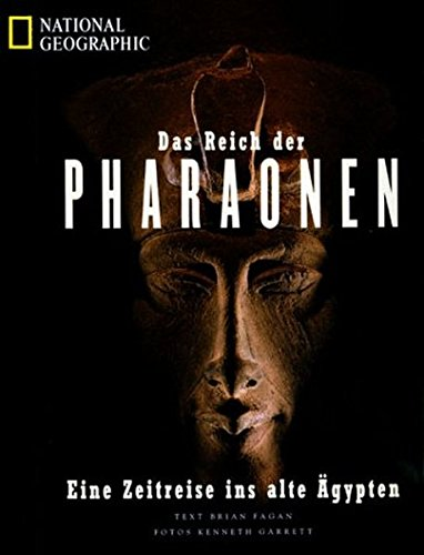 Das Reich der Pharaonen: Eine Zeitreise ins Alte Ägypten