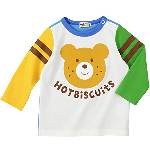 mikihouse-hot-biscuits-t-shirts-73-5209-363-6-mos70cm-multi