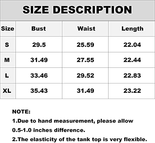 DONNAMITY WOMEN'S RIBBED HENLEY TANK TOPS LOW CUT SOLID SEXY SUMMER SLEEVELESS BUTTON DOWN SHIRTS