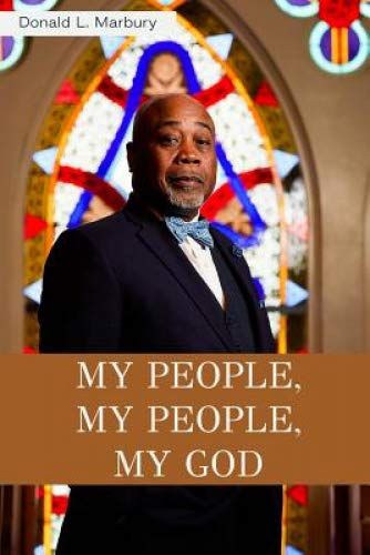Search : My People, My People, My God!