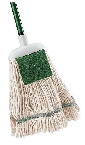 (Libman Jumbo Cotton Wet Mop (00121))