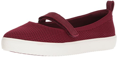 Image of Mark Nason Los Angeles Women's On Point Sneaker