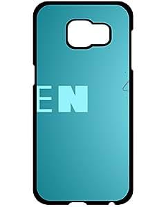 Discount High Quality Borderlands 2 Siren Samsung Galaxy S6/S6 Edge case 3524704ZJ469513493S6 Robert Taylor Swift's Shop