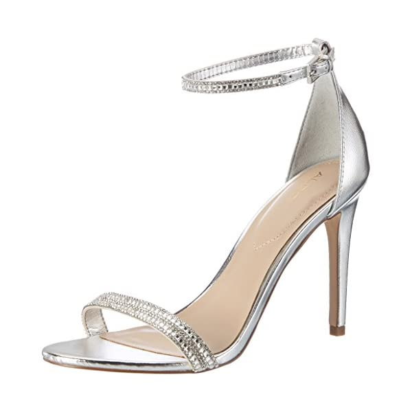 Best ALDO Women Shoes