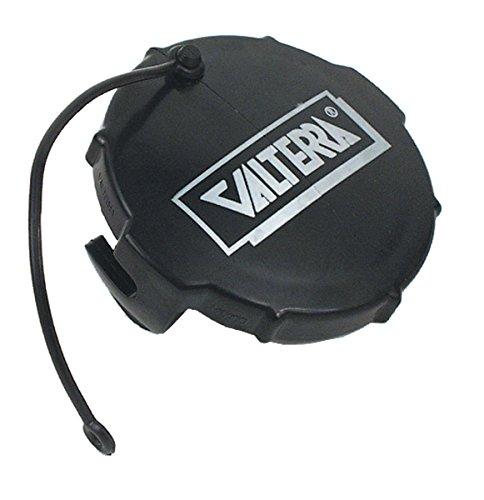 Valterra T1020VP Waste Valve Cap-3