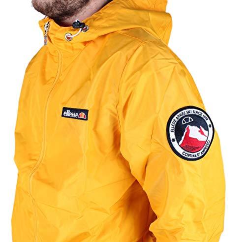 Jacket Ellesse Agrumi Agrumi Terrazzo Black Jacket Black Ellesse Ellesse Agrumi Terrazzo Ellesse Jacket Black Terrazzo Tx6R5w7q