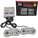 Classic Mini Game Console for HDMI HD TF Card Console Built-in 821 Games