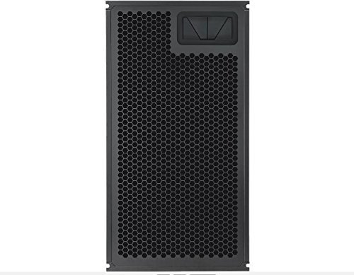 Air Cooler Rates - Cooler Master Accessory C700 Series Rear Panel cover to Maximize Airflow for Chimney Effect Air ventilation