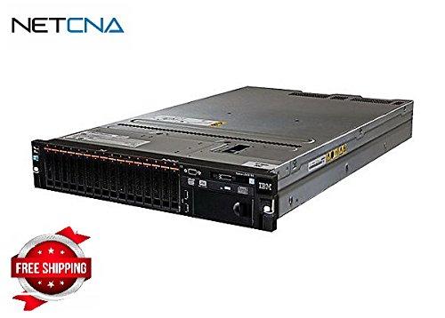 ibm-system-x3650-m4-7915-xeon-e5-2630v2-26-ghz-cdw-exclusive-price1-by-netcna