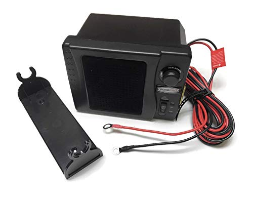 Nautique MasterCraft Malibu Supra Moomba Tige 12V Electric Heater for Boat Marine