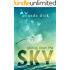 Sliding Down the Sky (Absolution Book 2)