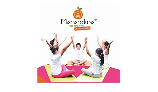 Sa Re Sasa by Marandina on Amazon Music - Amazon.com