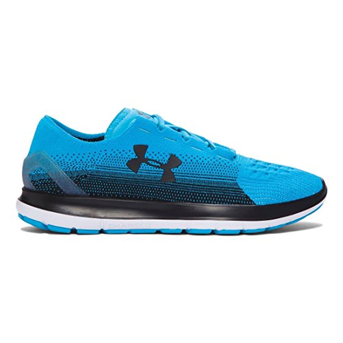 Under Armour Speedform Slingride Fade Zapatillas Para Correr - AW16 Azul