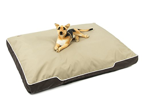 hollypet-super-large-removable-waterproof-dog-bedsdurable-oxford-material