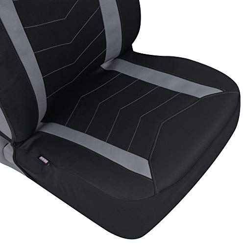 Buy car seats for small cars 2016