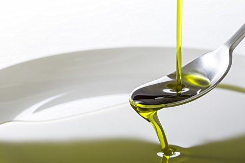 Bio Hanföl 500 ml DE-ÖKO-039 ( 1 Liter/ € 25,80)