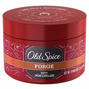 old-spice-forge-molding-putty-88oz