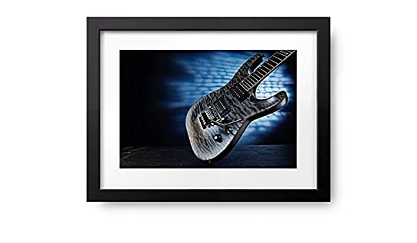2c0861a48d8f7 Amazon.com  Photos by Getty Images ESP Original Series Horizon-CTM - Framed  Print