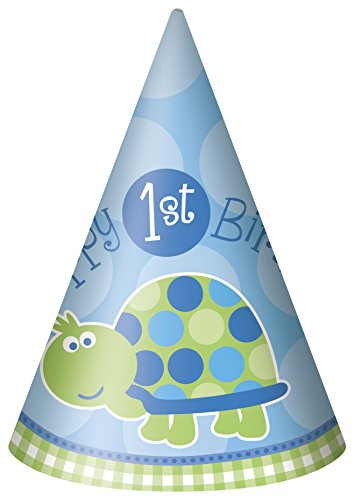 1St Birthday Party Bag Alternatives - 4