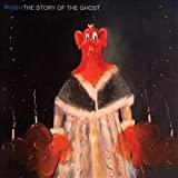 The Story Of The Ghost (BF19EX) [VINYL]