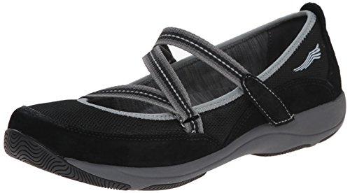 Dansko Women's Hazel Shoes for Flat Feet