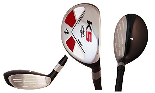Buy hybrid golf club sets