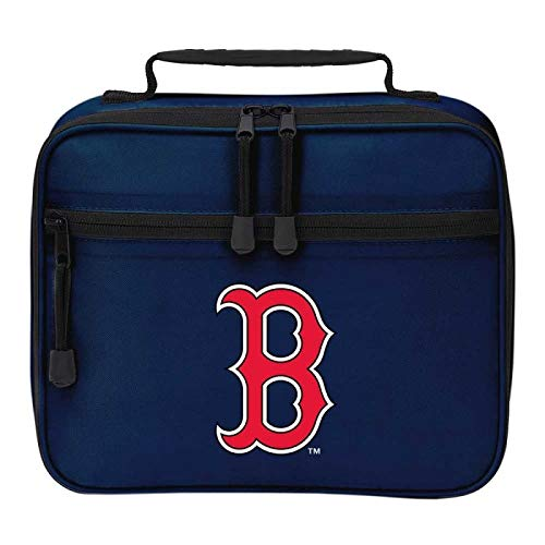 (The Northwest Company Boston Red Sox Cooltime Lunch Kit)