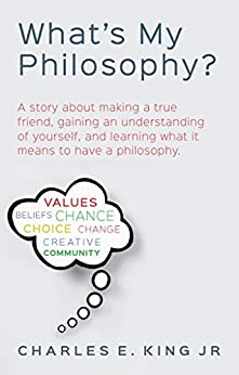 Philosophy: What and Why?