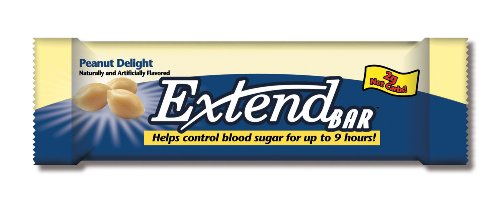 Extend-Bar-Peanut-Butter-141-oz-Bars-Pack-of-15