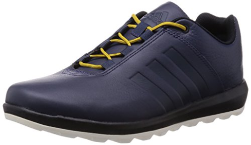 adidas Zappan II Herren Sneakers B22841 Midnight Grey